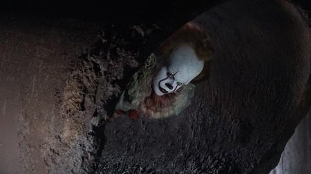 'It: Capítulo 2' incluirá el Ritual de Chüd: su director sigue apostando por la fidelidad a Stephen King