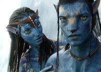 Estrenos de cine | 18 de diciembre | 'Avatar', 'Donde viven los monstruos' y tres más