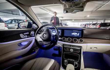 Esto ha sido lo más innovador en tecnologías del Motor durante 2017