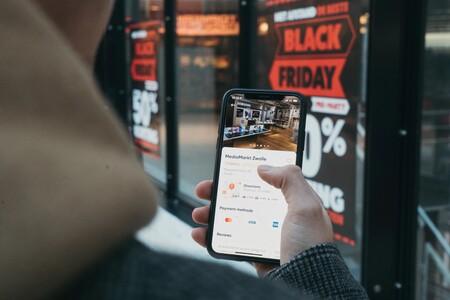 Qué hacer si te aparece una tarjeta China UnionPay en Safari en tu iPhone
