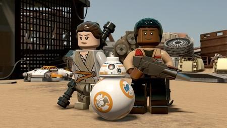 170417 Lego 01