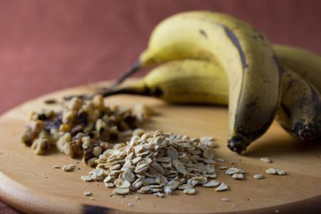 como obtener potasio en la dieta ceto