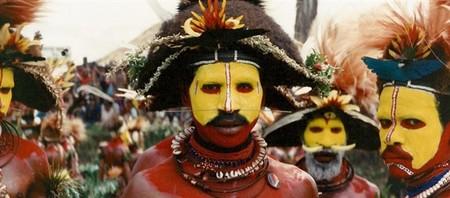 Éste es el país más diverso genéticamente del mundo