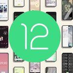 Android 12 se adapta al hardware de tu móvil y te permite jugar antes de haber descargado el juego