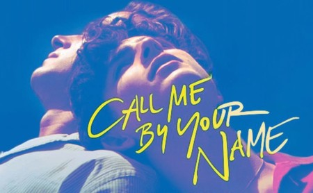 'Call Me By Your Name' es una maravillosa celebración del primer amor