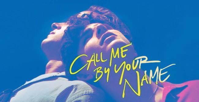 'Call Me By Your Name' es una maravillosa celebración del primer amor
