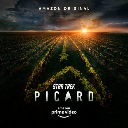 Hd Star Trek Picard Uk Social Facebookpost 1080x1080 02
