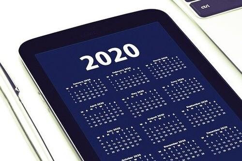 Declaración de la renta 2020: últimos días para reducir tu factura fiscal como autónomo