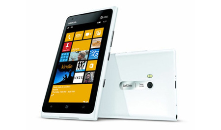 Siguen los rumores sobre Windows Phone 7.8