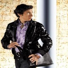 Foto 1 de 5 de la galería billionaire-couture en Trendencias