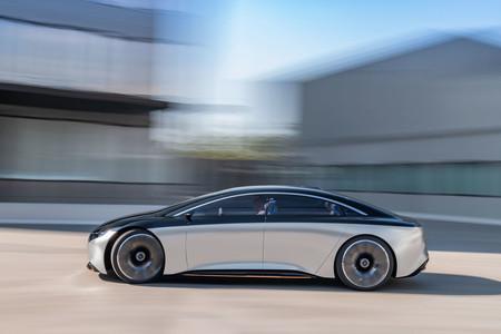 Mercedes Vision Eqs 04