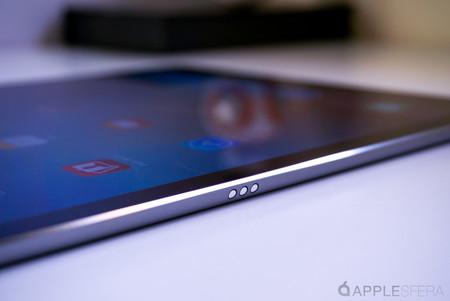 Así sería un iPad Pro sin marcos y los Apple Watch Series 4 con mayor pantalla