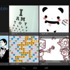 Foto 8 de 8 de la galería imagenes-de-android-4-2-jelly-bean en Xataka Android