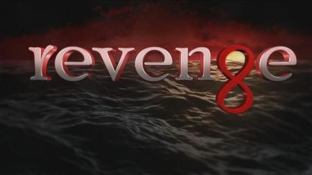 FOX nos trae más 'Revenge' el 27 de noviembre