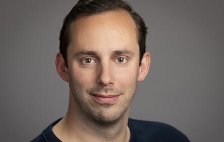 Anthony Levandowski, ex ejecutivo de Uber, ahora es acusado por el FBI de robar documentos secretos de coches autónomos a Google