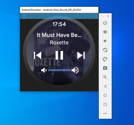 Roxette