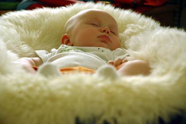 Qué hacer y qué no hacer para que los bebés duerman mejor (II)