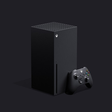 Microsoft anuncia la fecha de lanzamiento de su nueva consola: el Xbox Series X se podrá comprar en noviembre