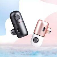Xiaomi quiere mejorar la calidad del agua del grifo con estos económicos purificadores