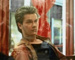 Venecia años 90: La historia de un festival