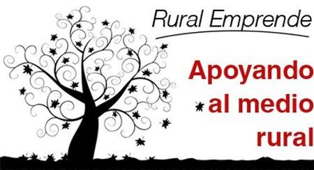 Rural emprende, ayudas a la innovación en empresas rurales