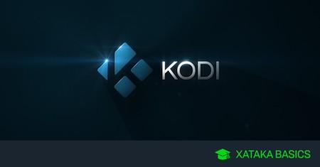 Cómo instalar Kodi en Amazon Fire TV Stick