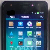 Samsung GT-i9300, primera imagen de un nuevo Galaxy