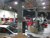 Desde hoy cualquier taller te podría arreglar el coche en garantía