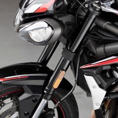 Foto 28 de 38 de la galería triumph-street-triple-r-2020 en Motorpasion Moto