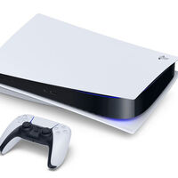 PS5 será retrocompatible con el 99% del catálogo de PS4, según el presidente de Sony