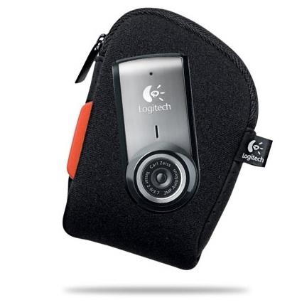 webcam_logitech_vid.jpg