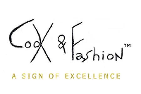 Cook&Fashion, un evento que combinará moda y gastronomía en Guetaria