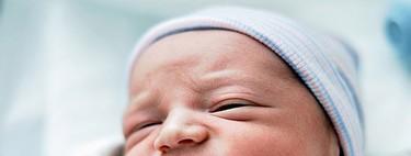 Que un recién nacido se contamine de su madre parece ser lo más recomendable