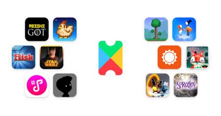 Google Play Pass llega a México: acceso a aplicaciones y juegos por una suscripción mensual, este es su precio