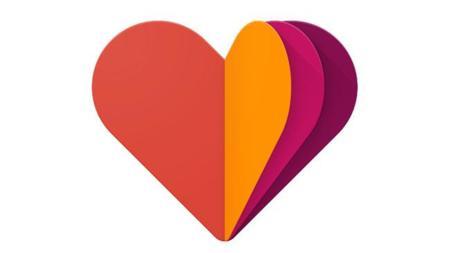 Google Fit: primeros datos sobre la aplicación de Google