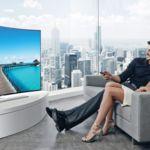 Guía de compras: cosas que tienes que mirar al comprar una tele en 2016
