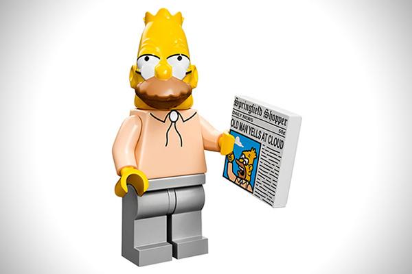 Foto de Lego_Simpson (12/16)