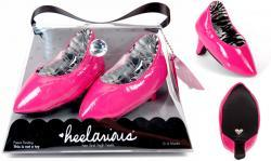 Heelaroious