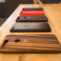 [Actualizado] OnePlus bajo sospecha de hackeo: la marca investiga el supuesto robo de datos de tarjetas de crédito en su tienda online