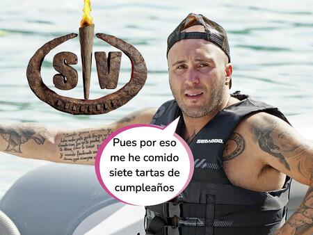 Kiko Rivera, fichaje frustrado de 'Supervivientes 2021': Este es el pastizal que Telecinco estaría dispuesto a pagarle por lucir tipín en los Cayos Cochinos