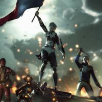 Acción RPG y París en la prerrevolución francesa: Steelrising muestra su potencial en un nuevo gameplay