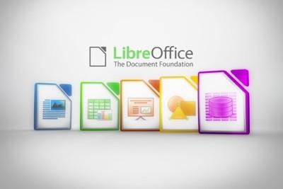 Libre Office Viewer, la beta de la suite libre de ofimática llega a Google Play