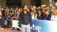 'Isabel' se aferra a su trono en el estreno de la segunda temporada | FesTVal 2013