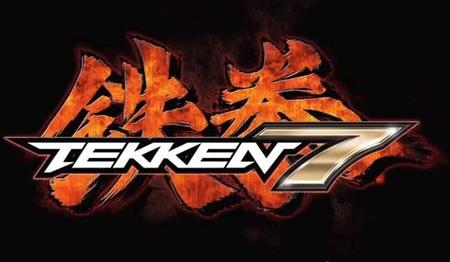 Tekken 7 es oficial y así luce su primer video