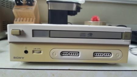Original 1 980x551