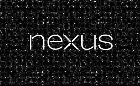 LG se postula como el fabricante del próximo smartphone de la familia Nexus