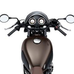 Foto 23 de 27 de la galería kawasaki-w800-2019 en Motorpasion Moto