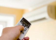 ¿Cuándo es más rentable instalar el aire acondicionado?