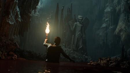 Hemos completado la demo de House of the Ashes, un cambio de vista más lúgubre dentro de la antología de terror The Dark Pictures