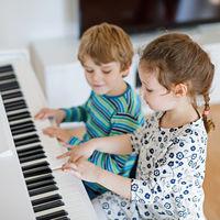 Actividades extraescolares: cuáles son las más elegidas y cuánto nos gastamos por hijo